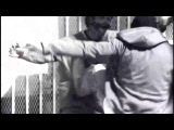 Мутанты вампиры-зомби c черного квартала / Хроника затмения / Mutant Vampire Zombies from the 'Hood! / The Undead (2008)