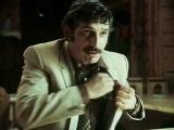 Профессия - следователь (1982) 4 серия