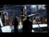Звездные врата: Атлантида 4 сезон 6 серия