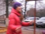 Алина Маралова 5