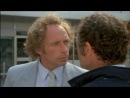 скачать фильм невезучие 1981 года бесплатно