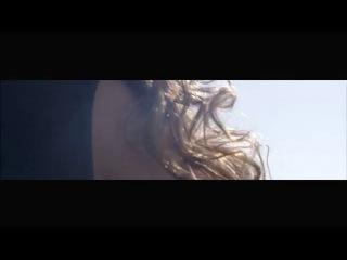 Artik feat. Asti - Держи меня крепче 2012 2013 2011 2010 2014 new анонс трейлер клип видео