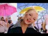 Старые песни о главном-2(1997)